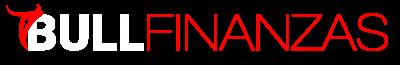 Logo-largo.png
